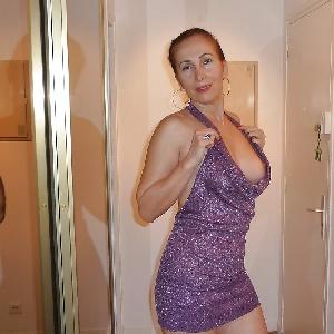 Private sexkontakte frankfurt